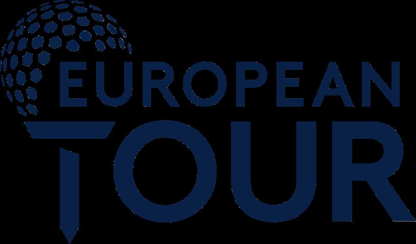 www.europeantour.com