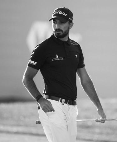 Player Blog: Francesco Laporta