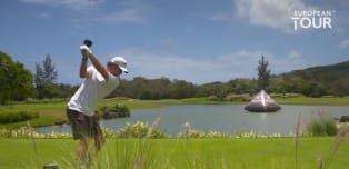 Preview: AfrAsia Bank Mauritius Open