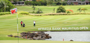 Day three digest: AfrAsia Bank Mauritius Open