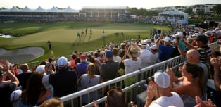 Five things to know: DP World Tour Championship