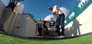 Viva Golf Hotel Challenge