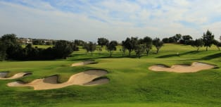 Entries live for Staysure Tour Qualifying School