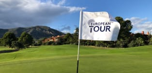 Qualifying School Second Stage - Spots and Updates