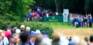 Early Bird tickets on sale for 2020 Senior Open