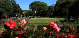 Day three digest: Italian Open
