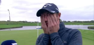 Colsaerts - winning means everything