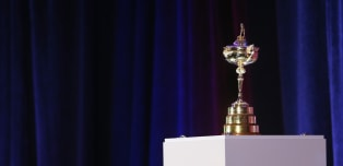 BBC Sport to cover Ryder Cup until 2022 in new deal