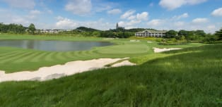 Five things to know: Foshan Open