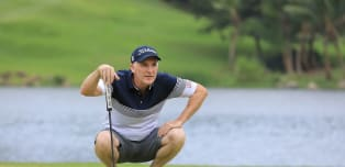 Three to watch: MCB Tour Championship – Seychelles