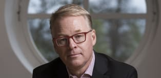 Keith Pelley: Welcome to the new-look European Tour