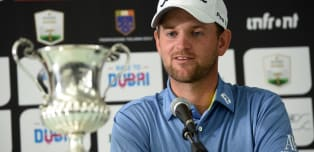 Wiesberger leads Race to Dubai after Italian Open victory