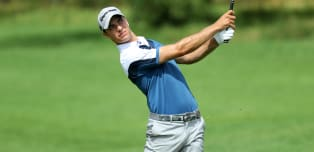 Migliozzi sets early pace in Sun City
