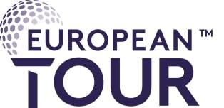 European Tour embarks on partnership with the European Tour Caddies Association