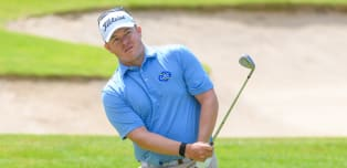 Coetzee eager to make a splash in Mauritius