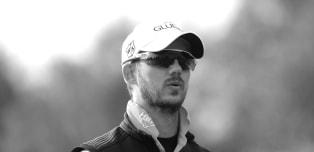 Player Blog: Benjamin Poke