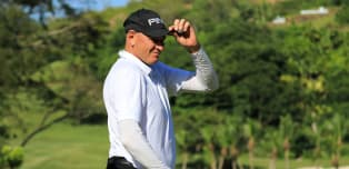 The Debrief: MCB Tour Championship – Seychelles