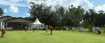 Preview - MCB Tour Championship - Madagascar