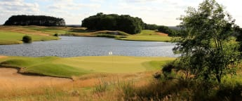 Five things to know: WINSTONgolf Senior Open