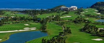 Five things to know: Hainan Open