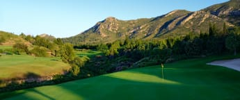 Club de Golf Bonmont becomes a Qualifying School Second Stage venue