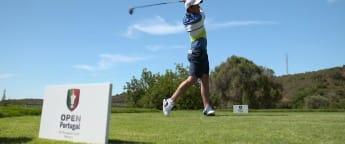 Preview - 57° Open de Portugal @ Morgado Golf Resort