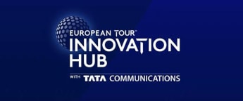 Shortlist announced for Innovation Hub with Tata Communications