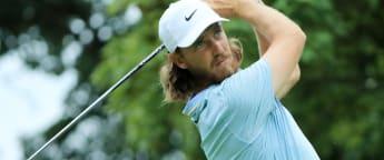 Fleetwood ready for Nedbank Golf Challenge