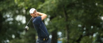 Kaymer primed and ready for KLM Open return