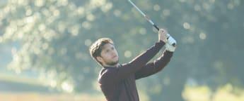 BMW PGA Championship Pro-Am Tee Times