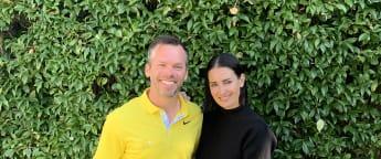Hilton Life on Tour Podcast: #21 – Paul Casey
