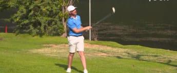 Preview: Nedbank Golf Challenge