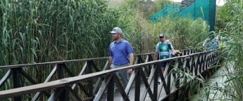 Oosthuizen hoping to be fighting fit for title tilt