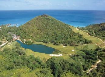 Five in Focus: MCB Tour Championship - Seychelles
