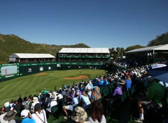 Day three digest: Nedbank Golf Challenge hosted by Gary Player
