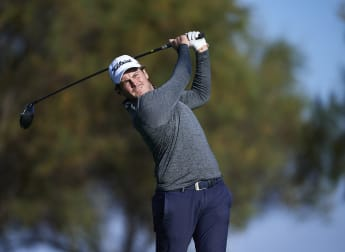Challenge Tour players in mix to secure European Tour cards