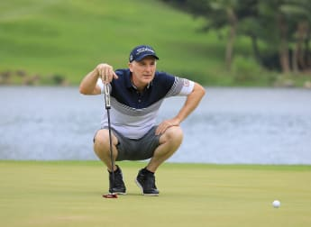 Price excited for MCB Tour Championship series