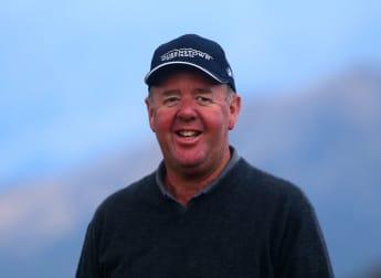 Greg TURNER 981