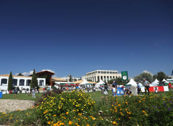 More than just world-class golf at the Portugal Masters