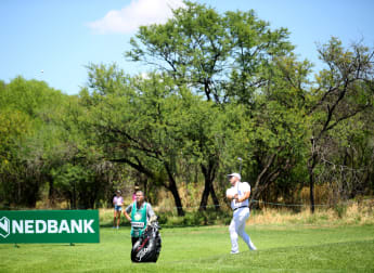 Lombard leads the way in Sun City