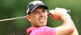Image of Charl SCHWARTZEL