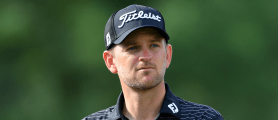 Image of Bernd WIESBERGER