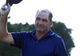 Image of José COCERES