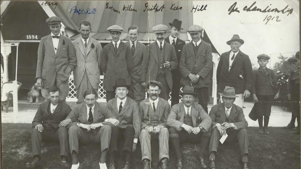 1912_Deelnemers Open