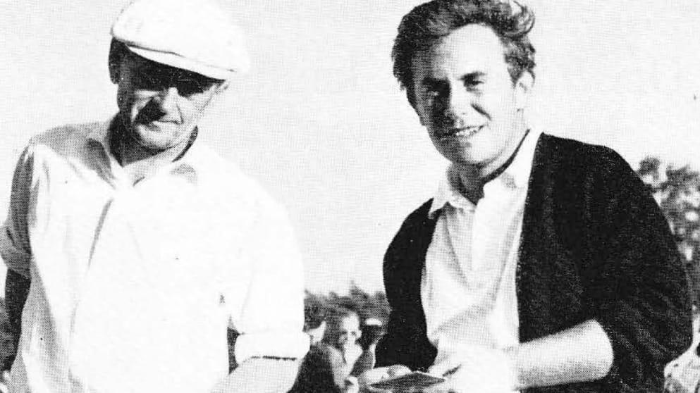 1962_De Wit en Huggett