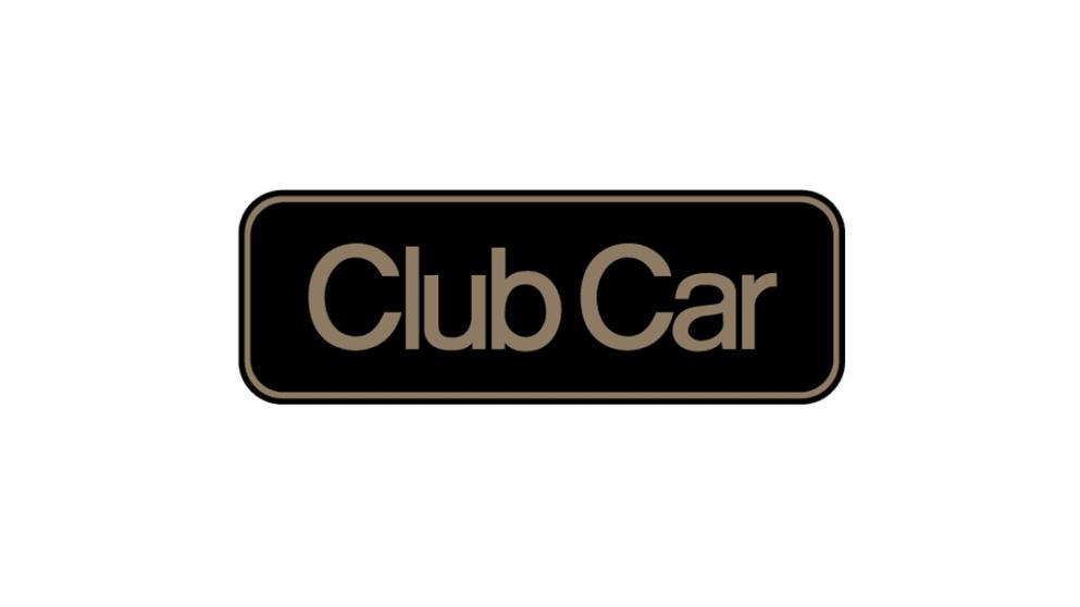 Club car final