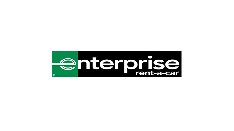Enterprise final