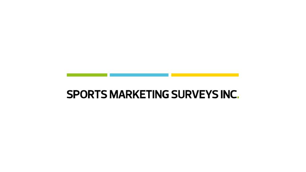 Sports marketing survey inc. final