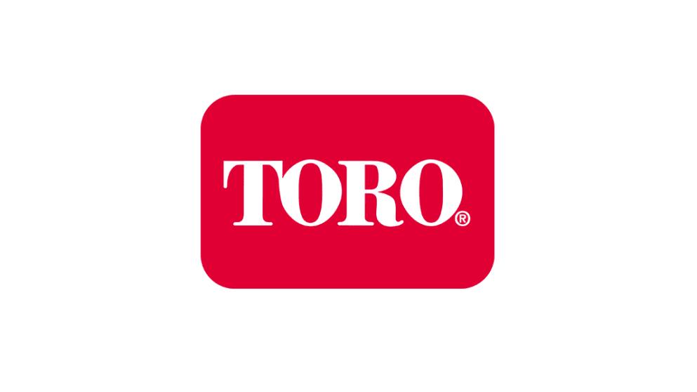 Toro final