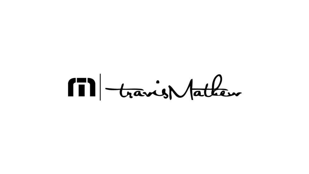 Travis mathieu